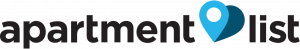 Apartment List logo